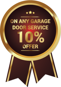 Neighborhood Garage Door Service San Diego, CA 858-257-2223